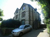 1 bed Flat in Mitchell Avenue, VENTNOR