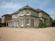 Apartment to rent in Victoria Avenue, SHANKLIN
