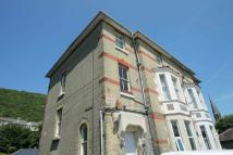 1 bed Flat in Trinity Road, VENTNOR