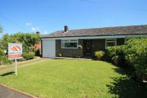 2 bedroom Semi-Detached Bungalow for sale in Glen Approach, Niton...