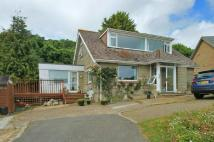 Detached home in Pelham Road, VENTNOR