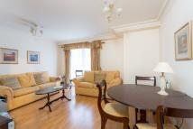 2 bedroom Flat in Marylebone To LET