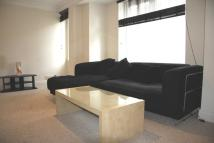 1 bedroom Ground Flat to rent in Marylebone TO LET
