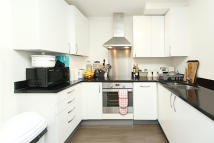 1 bedroom Apartment to rent in Kings Cross TO LET