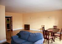 Kentish Town Apartment to rent