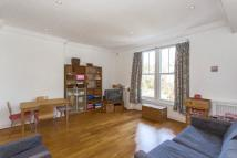 3 bedroom Apartment in Kentish Town