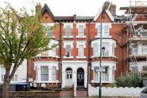 6 bedroom Town House to rent in Buckley Road TO LET