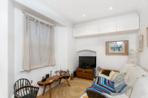 4 bed Terraced home to rent in Chalk Farm, London