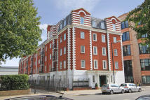 4 bed Apartment to rent in Marylebone TO LET