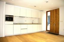 Detached property in Bloomsbury TO LET