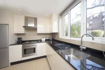 5 bedroom Terraced house to rent in Kings Cross St Pancras...