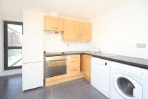 Apartment in Camden TO LET