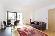 1 bedroom Flat in Camden TO LET