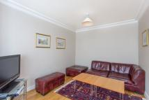 1 bedroom Apartment in Harewood Avenue...