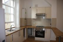 1 bedroom Ground Maisonette in Mornington Crescent TO...