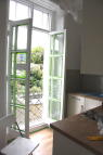 Studio flat in Mornington Crescent TO...