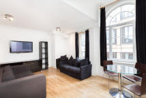 1 bedroom Flat to rent in Marylebone TO LET