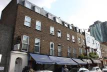 4 bed Apartment in Euston TO LET