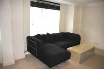 1 bedroom Ground Flat in Marylebone TO LET