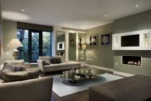 Town House in Camden TO LET