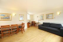 3 bedroom Apartment in Marylebone TO LET