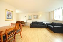 Apartment to rent in Marylebone TO LET