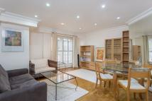 1 bedroom Apartment to rent in Marylebone TO LET