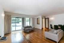 Abbey Apartment to rent