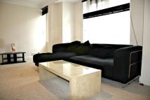 Ground Flat to rent in Marylebone TO LET