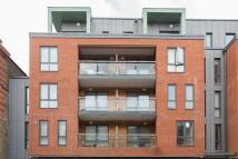 1 bedroom Apartment in Camden To LET