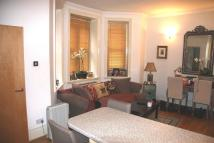 Apartment to rent in Harley House TO LET