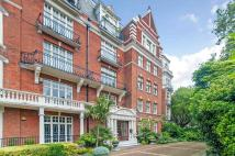 4 bedroom Apartment to rent in Maida Vale