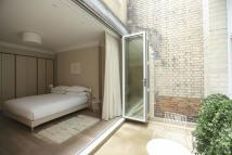 1 bed Flat to rent in Welbeck Street...