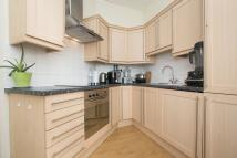 Apartment to rent in Charing Cross Road...