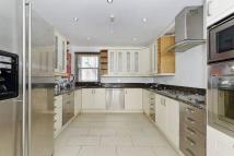 4 bedroom Terraced house in Upper Berkeley Street...