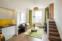 Flat to rent in Draycott Place, Chelsea...