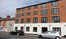 property for sale in The Piano Factory, NORTHAMPTON
