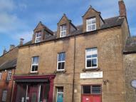 property for sale in St James Street, South Petherton