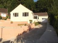 Detached Bungalow for sale in Southwoods, Yeovil