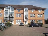 1 bedroom Apartment in Yeo Valley, Stoford...
