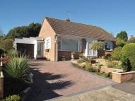 Detached Bungalow for sale in Tarratt Road, Yeovil