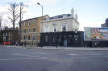 property for sale in Amhurst Road