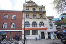 property to rent in Whitechapel Road