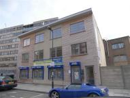 property for sale in Ada Street, Hackney, London