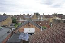 property for sale in High Road Leytonstone