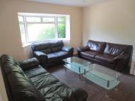 8 bedroom home in Lucraft Road, Brighton...