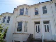 house to rent in Havelock Road, Brighton...