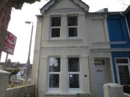 House Share in Bernard Road (GF Front...