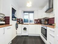 2 bedroom Flat in Craven Road, Brighton,