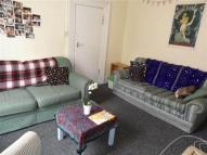 7 bed property in Roundhill Crescent...